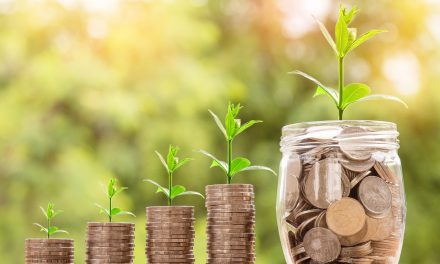 CAP Money course – Help and support managing your money and learning how to budget