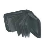 Stolen CD Wallet