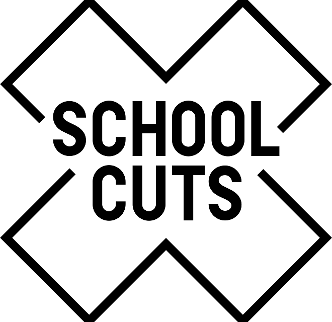 Save our Nursery Schools