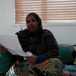 Recent Headteachers Update in Somali