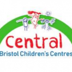 Central Bristol Children's Centres' Groups