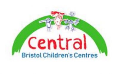 Central Bristol Children's Centres' Groups