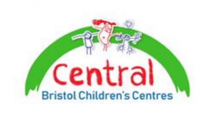 Follow Central Bristol Children's Centres