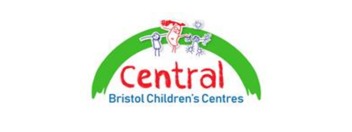 Follow Central Bristol Children's Centres