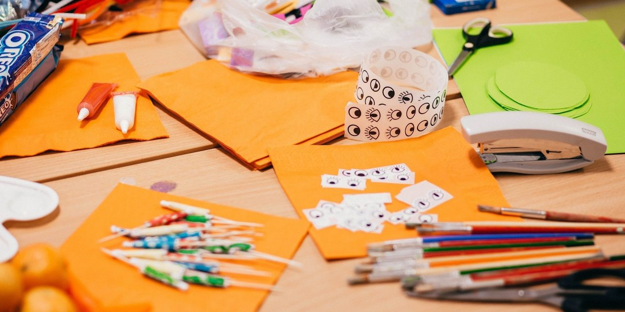 Stay at Home Learning Resources