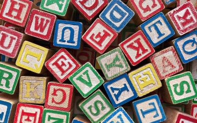 Early Years Speech and Language Telephone Drop-in